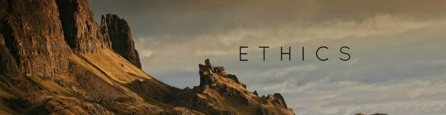 ethics-mountain2