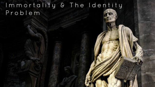 immortality-and-identity