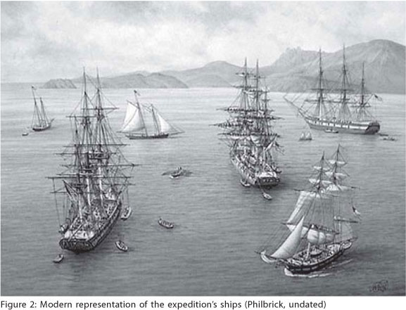 modern-conception-of-ships