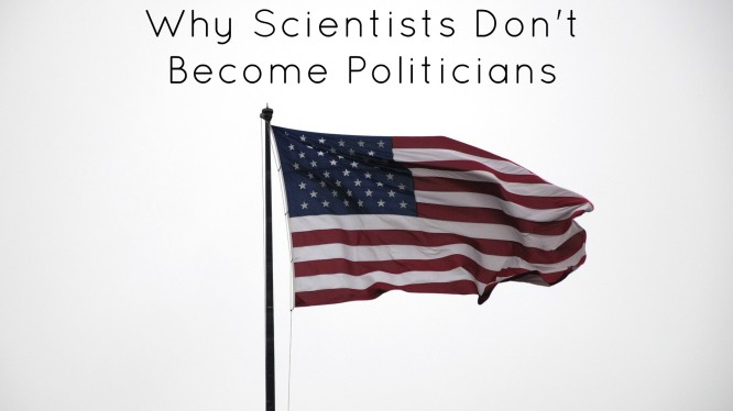 Scientists and Politics.jpg