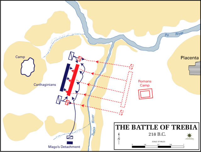 battle_trebia-en