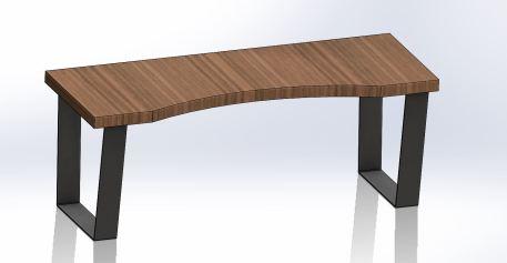 walnut concept 3